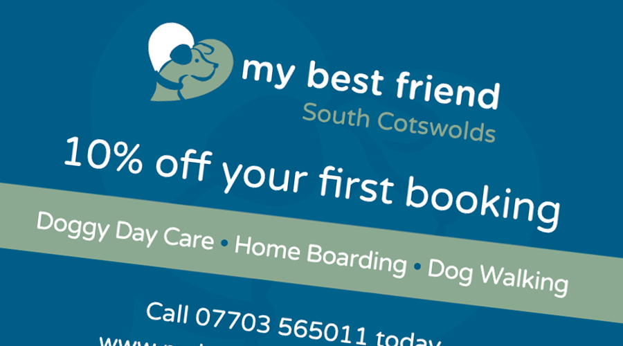 dog care franchisee opportunities, my best friend dog care